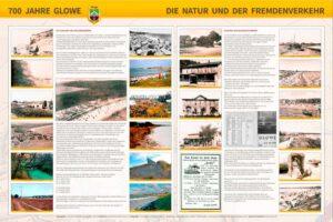 Natur & Fremdenverkehr