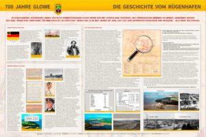 Der Rügenhafen