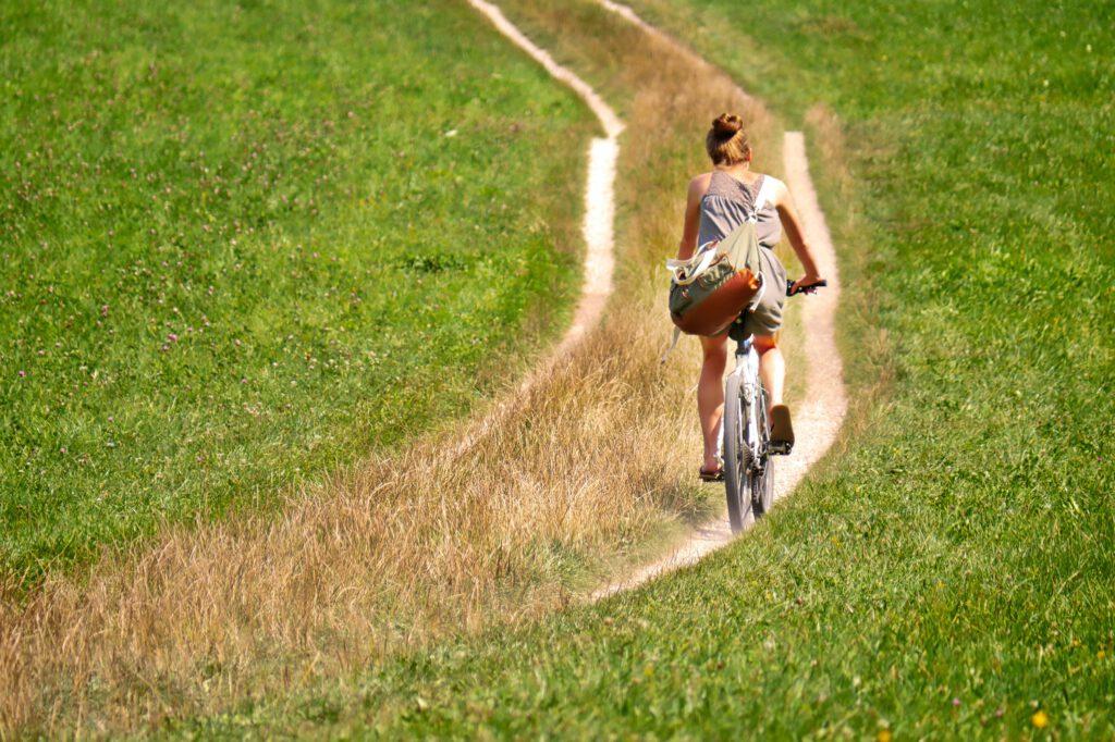 cyclists-2915140