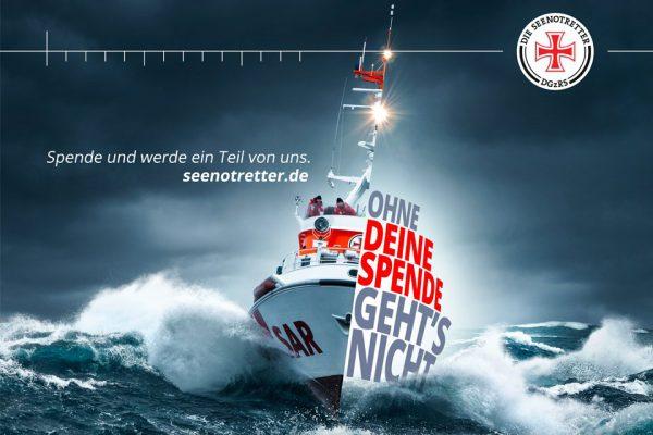 DGZRs-Spenden-Bild