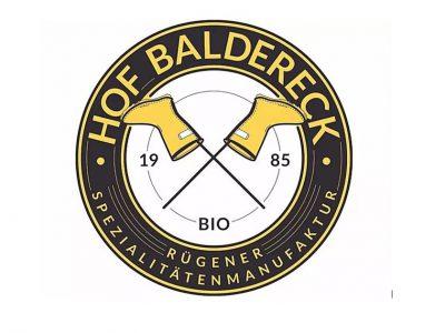 Hof_Baldereck