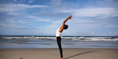 Yoga_Sportangebote_1