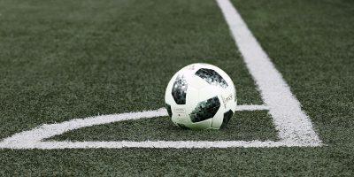 football-3474956_1920