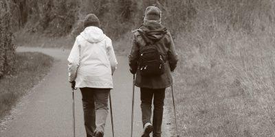 hiking-4919705