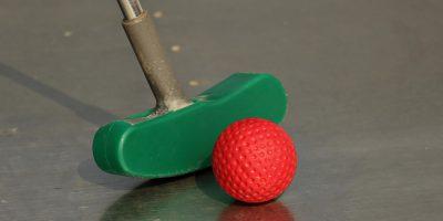 miniature-golf-2254551_1920