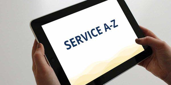 servicea-z-glowe