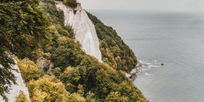 white-cliffs-3681394_1920